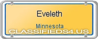 Eveleth board
